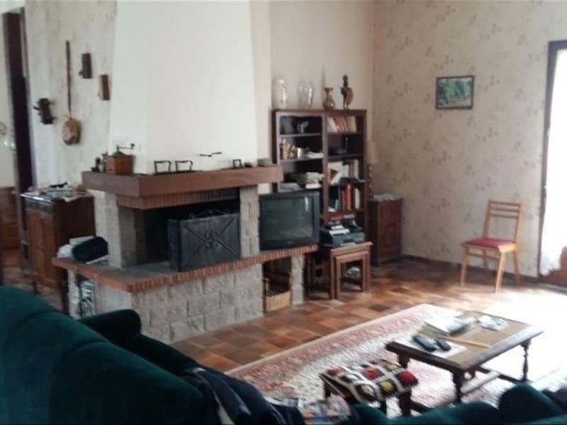 Sale house / villa Montrichard 222600€ - Picture 12