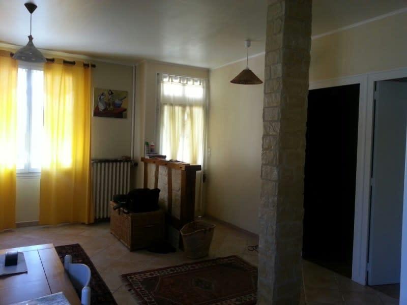 Sale house / villa St aignan 127200€ - Picture 9