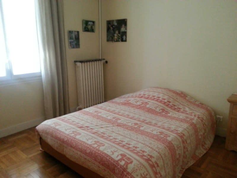 Sale house / villa St aignan 127200€ - Picture 10