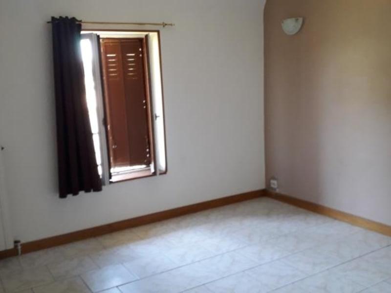 Vente maison / villa St aignan 106000€ - Photo 14