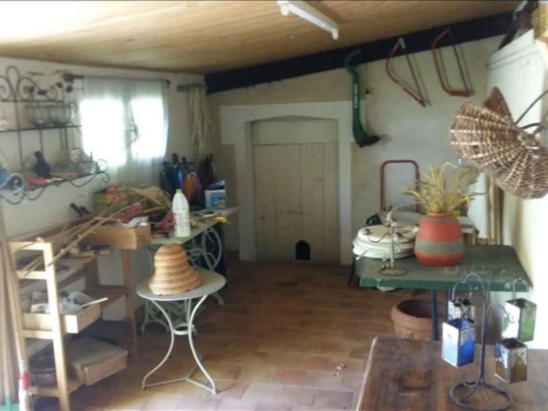 Vente maison / villa Montrichard 222600€ - Photo 9