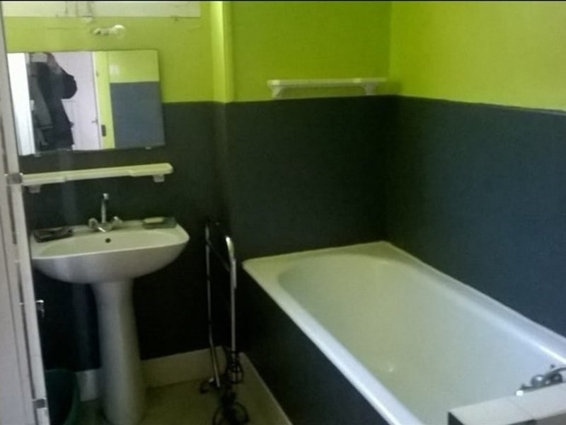 Sale house / villa St aignan 111720€ - Picture 12