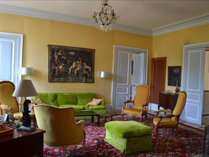 Vente de prestige maison / villa Chateaudun 1696000€ - Photo 14
