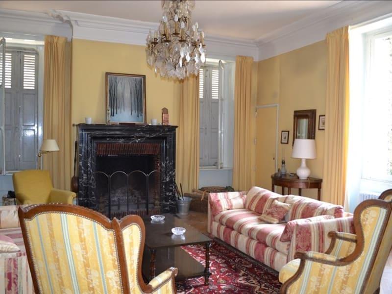 Vente de prestige maison / villa Chateaudun 1696000€ - Photo 16