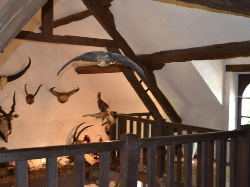 Vente de prestige maison / villa Chateaudun 1696000€ - Photo 18