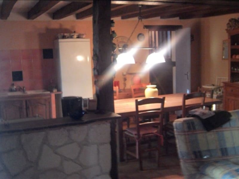 Vente maison / villa St aignan 286200€ - Photo 14