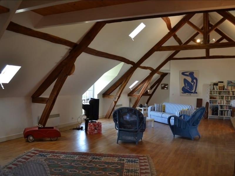 Deluxe sale house / villa St aignan 190800€ - Picture 8