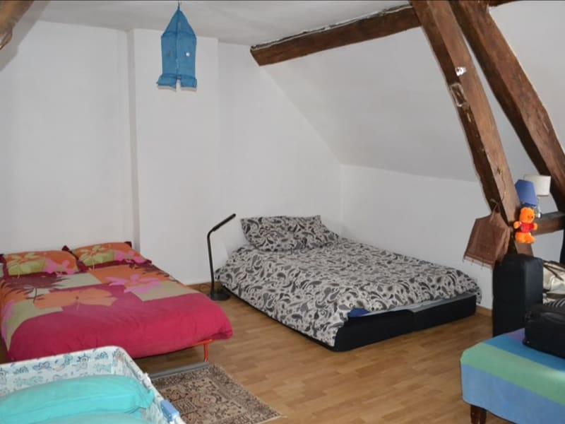 Sale house / villa St aignan 132500€ - Picture 10