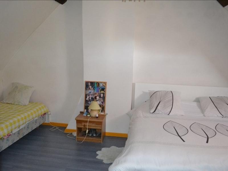 Sale house / villa St aignan 132500€ - Picture 11