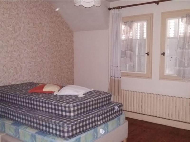 Vente maison / villa St aignan 159000€ - Photo 12