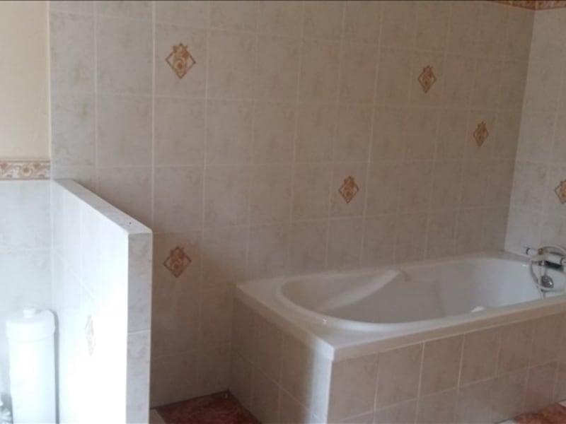 Vente maison / villa St aignan 159000€ - Photo 14
