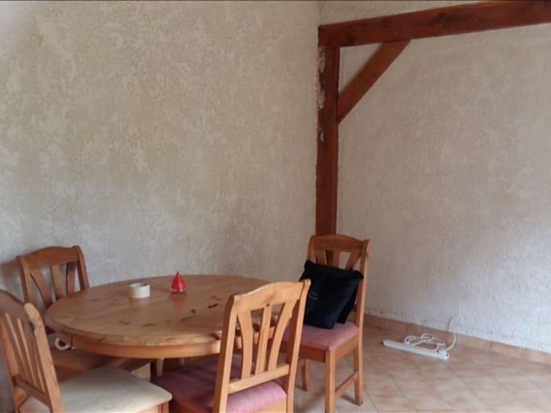Vente maison / villa St aignan 159000€ - Photo 18
