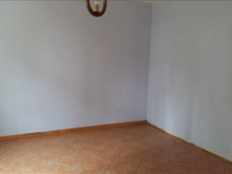 Vente maison / villa St aignan 159000€ - Photo 19