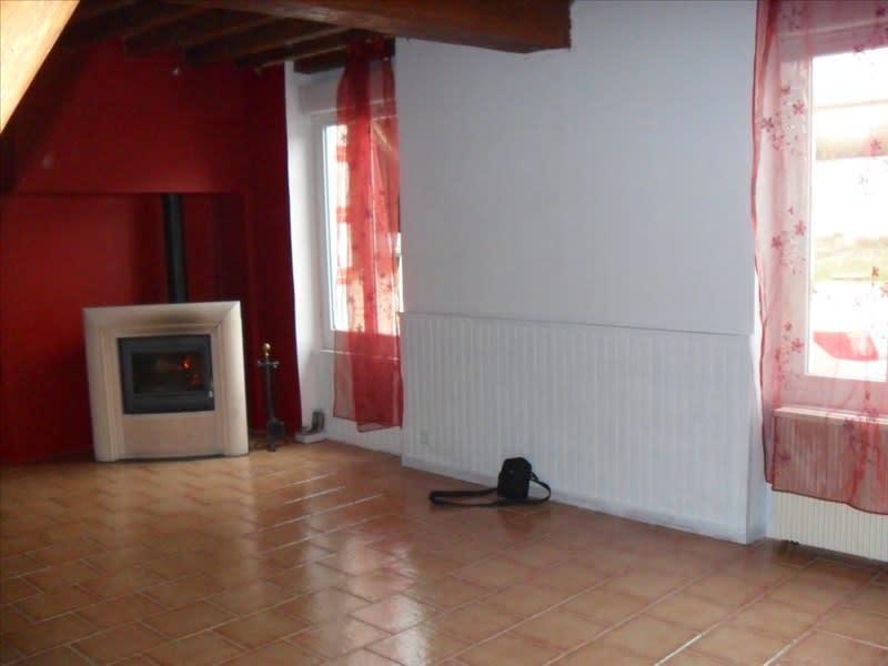 Sale house / villa St aignan 243800€ - Picture 8