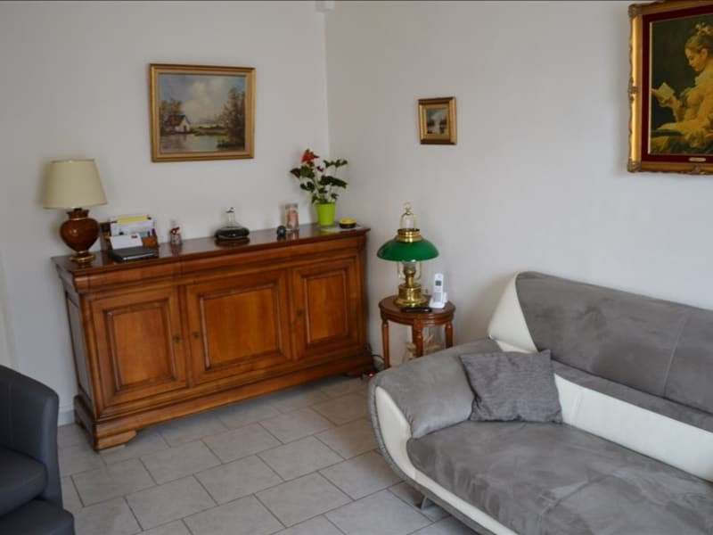 Vente maison / villa St aignan 137800€ - Photo 10