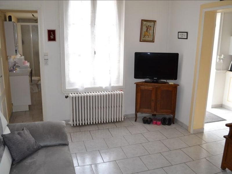 Vente maison / villa St aignan 137800€ - Photo 11
