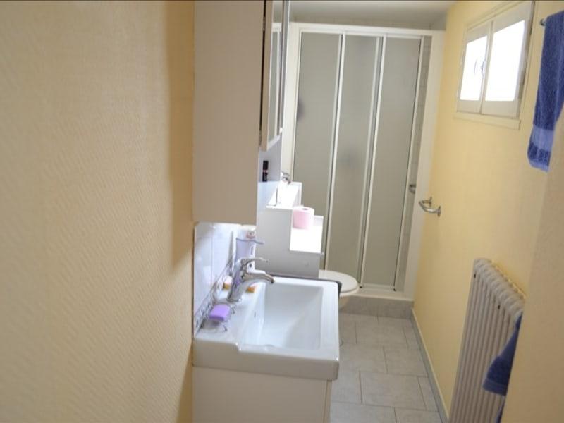 Vente maison / villa St aignan 137800€ - Photo 12