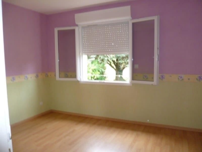 Sale house / villa St aignan 174900€ - Picture 7