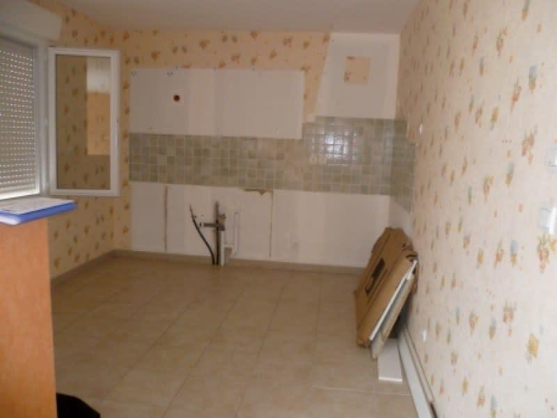 Sale house / villa St aignan 174900€ - Picture 8
