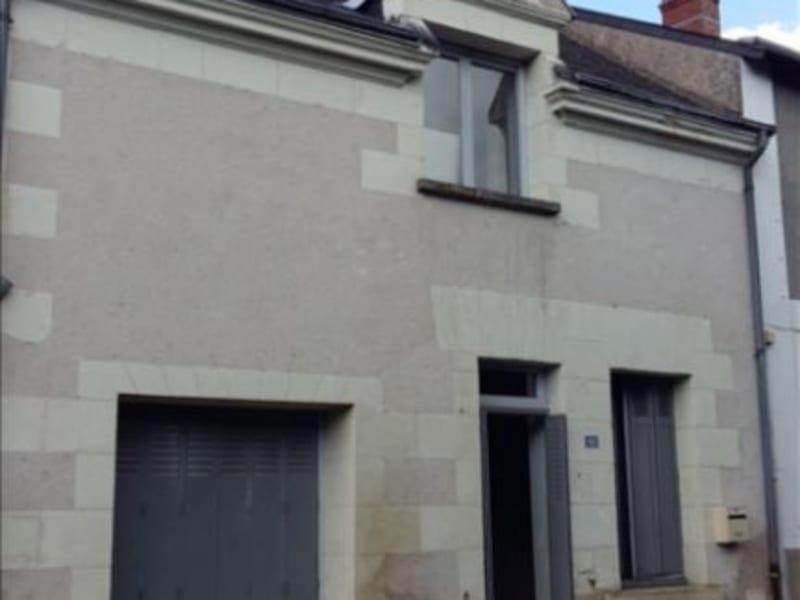 Sale house / villa St aignan 66000€ - Picture 8