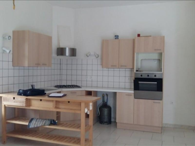 Sale house / villa St aignan 66000€ - Picture 9