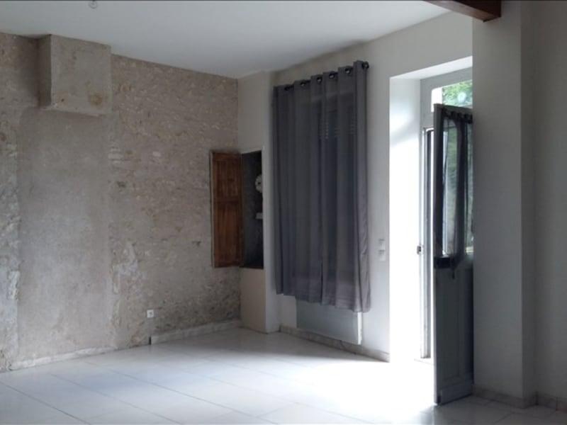 Sale house / villa St aignan 66000€ - Picture 10