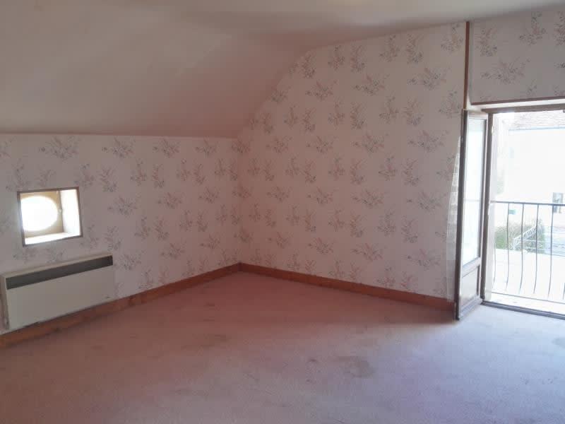 Sale house / villa Chateauvieux 81000€ - Picture 9