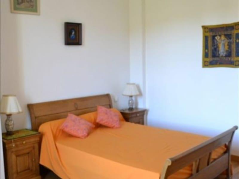 Deluxe sale house / villa St aignan 358700€ - Picture 18
