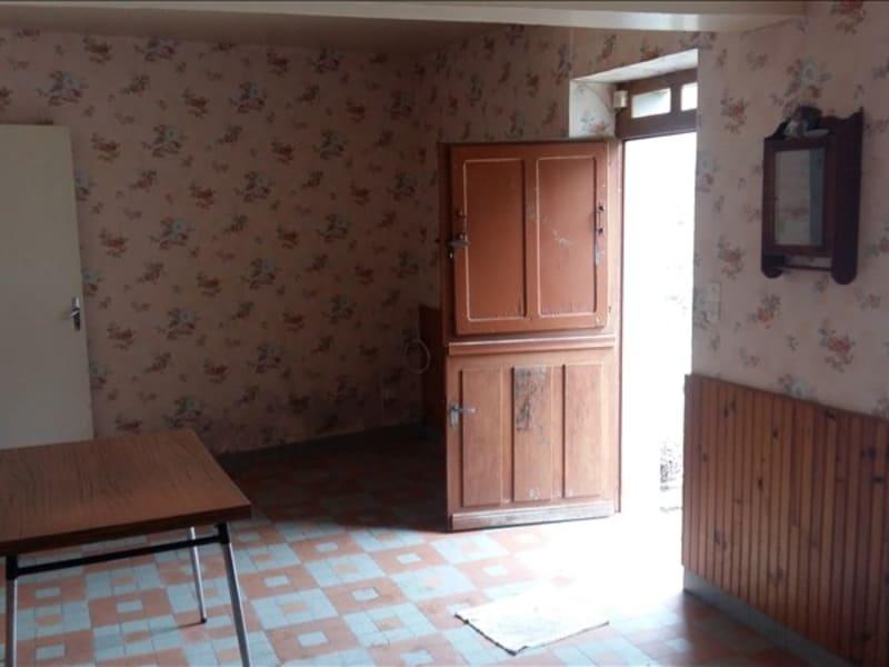 Sale house / villa St aignan 53000€ - Picture 4