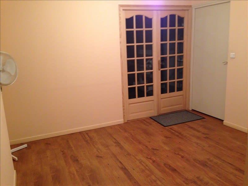 Vente immeuble St aignan 116600€ - Photo 6