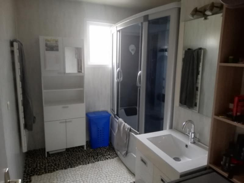 Sale house / villa St aignan 96000€ - Picture 10