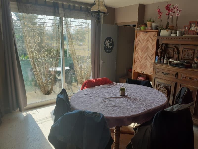 Vente maison / villa St aignan 164300€ - Photo 9