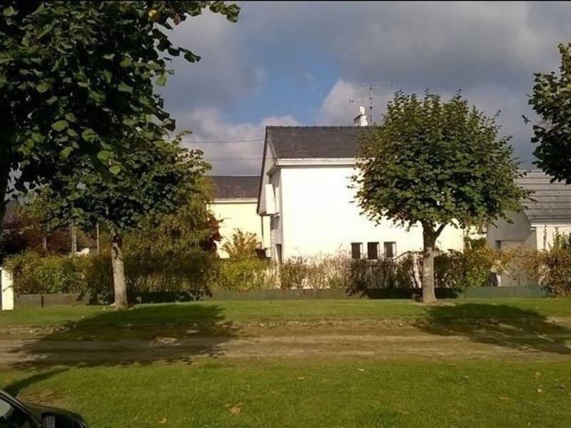 Sale house / villa St aignan 91000€ - Picture 11