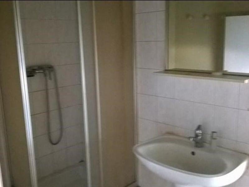 Sale house / villa St aignan 91000€ - Picture 13