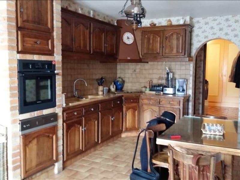 Vente maison / villa St aignan 249100€ - Photo 9