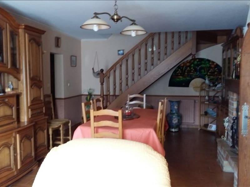 Vente maison / villa St aignan 249100€ - Photo 10