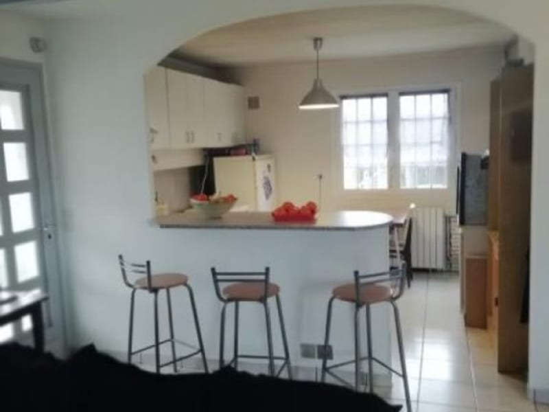 Vente maison / villa Contres 135680€ - Photo 5