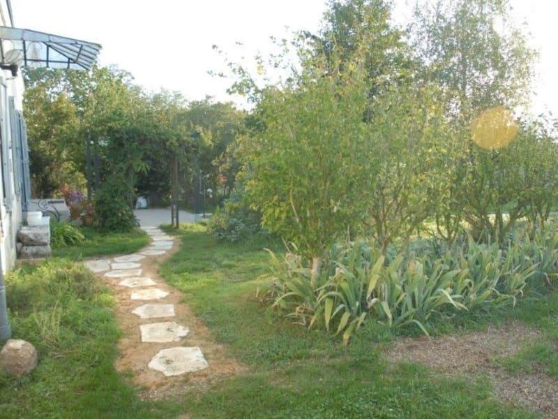 Vente maison / villa Contres 249100€ - Photo 10