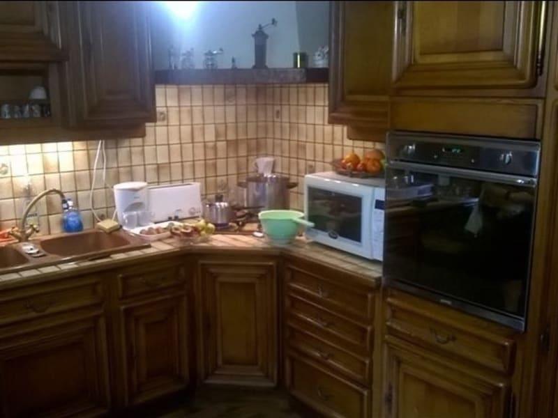 Vente maison / villa Seigy 212000€ - Photo 12