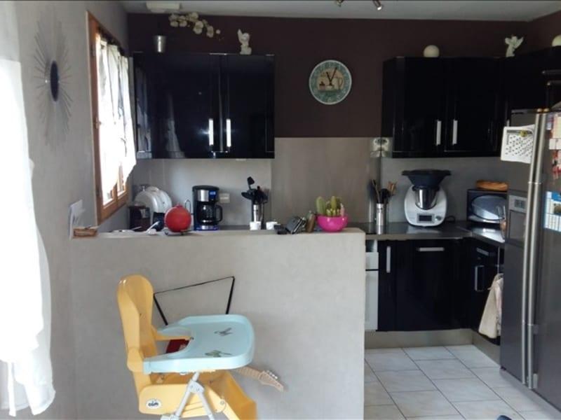 Sale house / villa Montrichard 180200€ - Picture 11