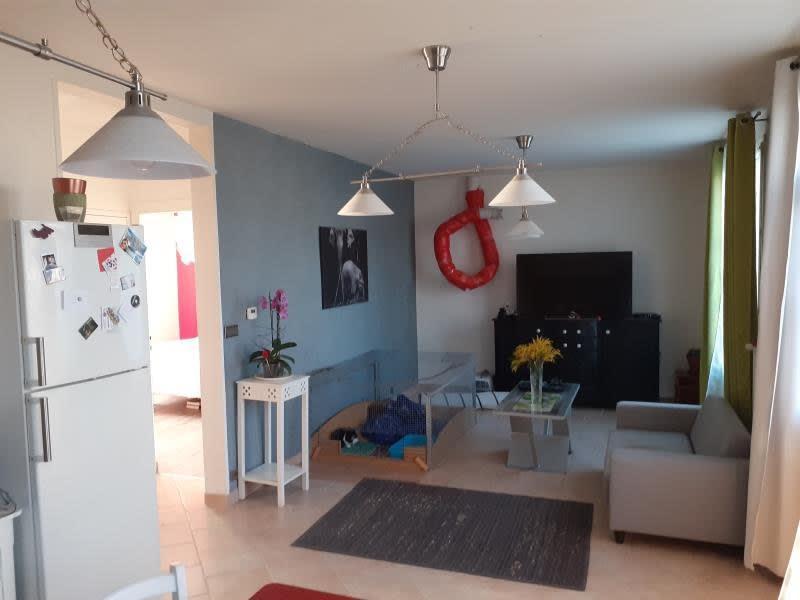 Vente maison / villa St aignan 114480€ - Photo 9
