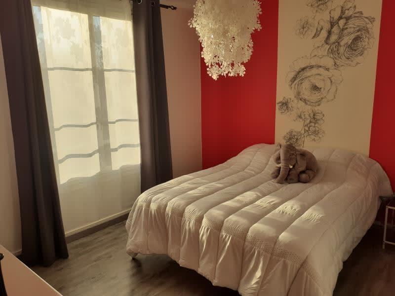 Vente maison / villa St aignan 114480€ - Photo 10
