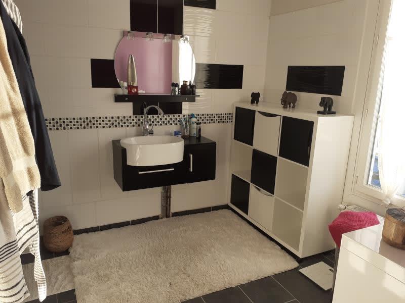 Vente maison / villa St aignan 114480€ - Photo 11