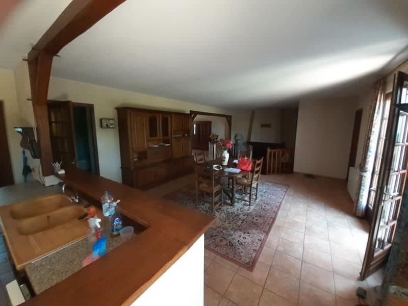Vente maison / villa St aignan 249100€ - Photo 11