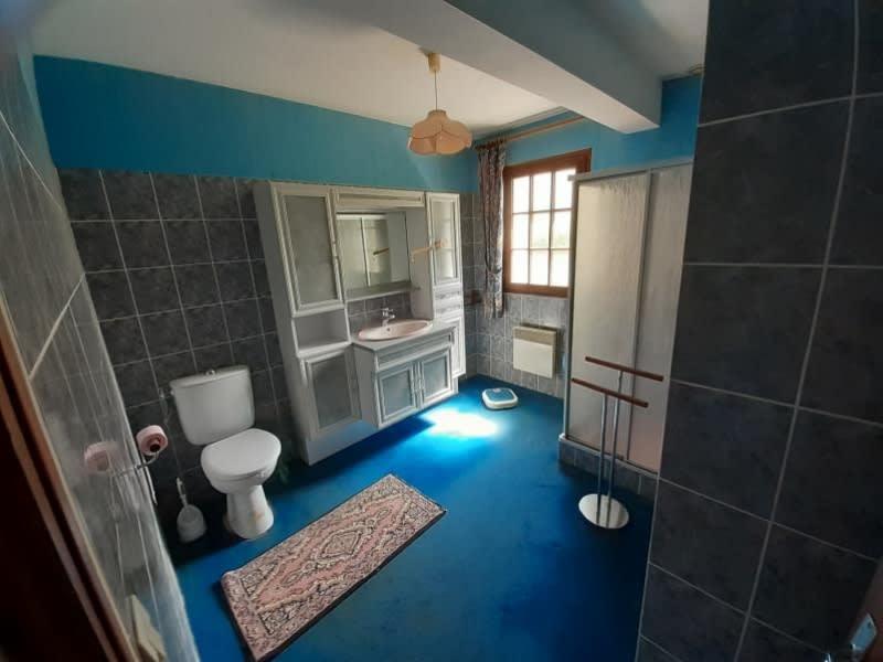 Vente maison / villa St aignan 249100€ - Photo 13