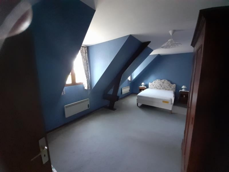 Vente maison / villa St aignan 249100€ - Photo 14