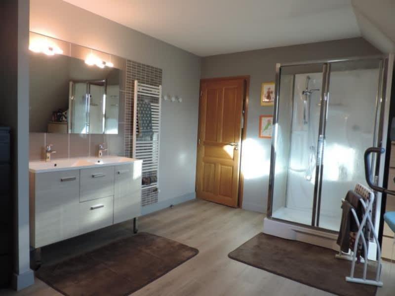 Sale house / villa Louargat 710600€ - Picture 17