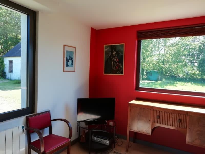 Vente maison / villa Begard 208000€ - Photo 12