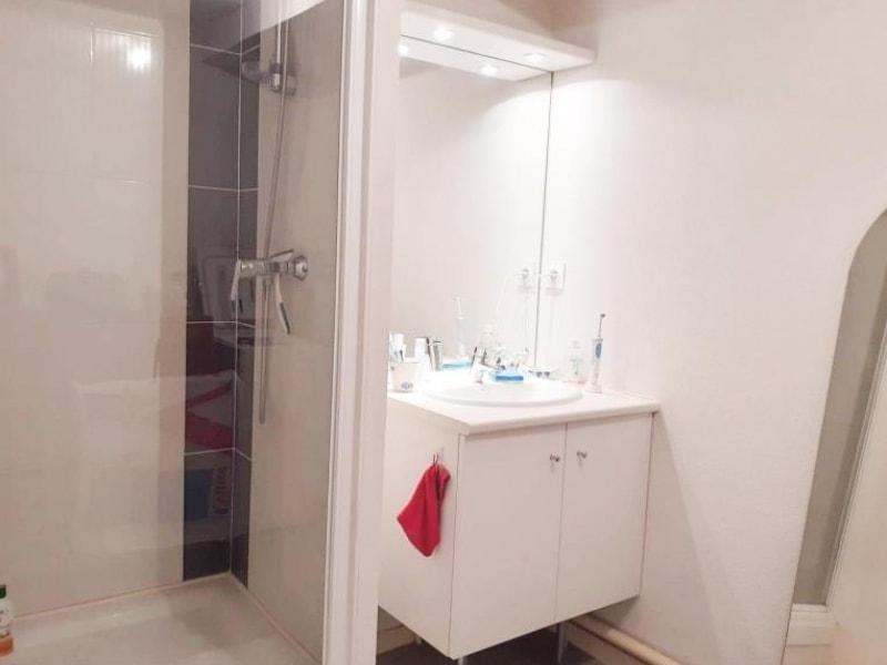 Sale apartment St nazaire 168000€ - Picture 13