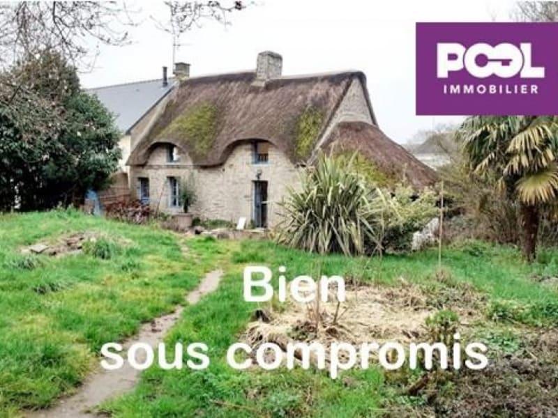 Sale house / villa St lyphard 384800€ - Picture 8